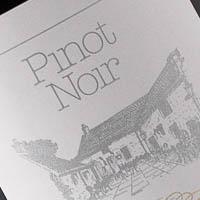 Champany Pinot Noir